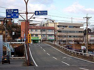 17.02.15】亀山駅前再開発を考え...